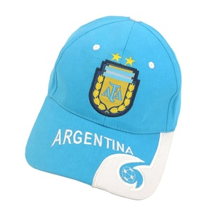 b875c6f41a5 China hat for advertising wholesale 🇨🇳 - Alibaba