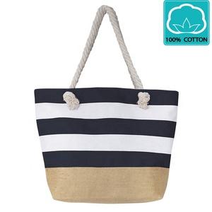 c24992b88ae2 Indian Ethnic Bags Wholesale
