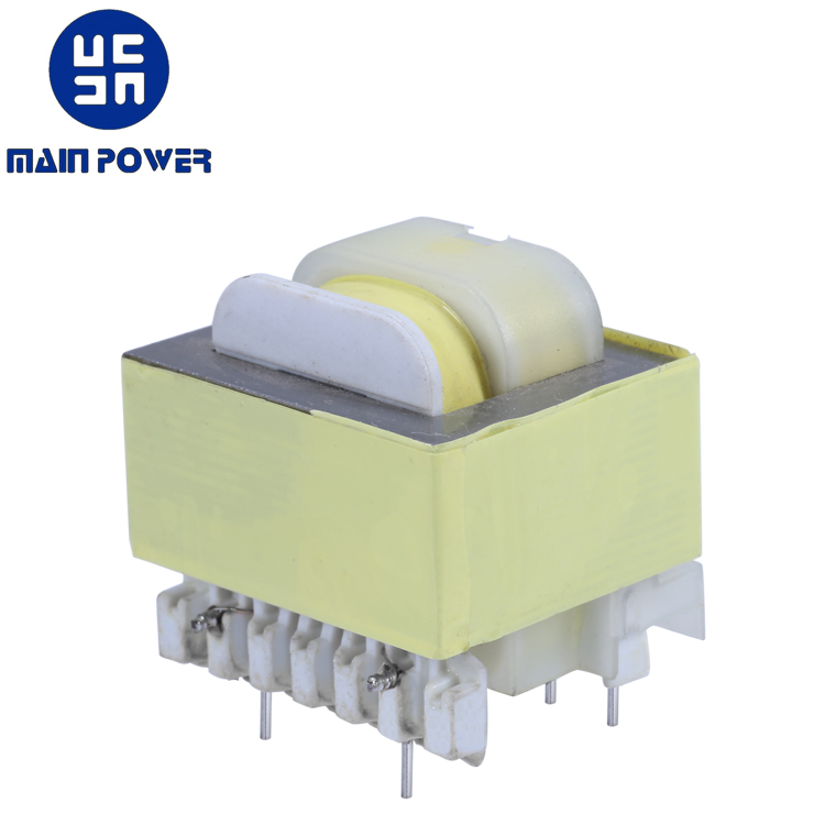 EI series transformer power supply