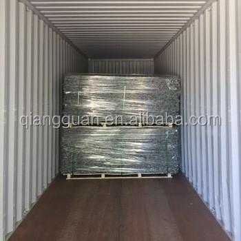 Габион Джамбо 4х2х0.5-С80-2.7-Ц Габионы матрасно-тюфячный gabion камень клетка для сохраняя стены корзины,цена за квадратн