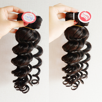 Wholesale price hair extension 8-32 inch free styles and samples fast shipping and good insurance policy