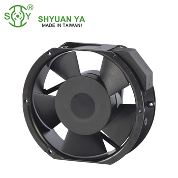 220v 230v 6 Inch Ac Explosion Proof Flow Axial Fan Buy Filter Electrical Cabinet Capacitor Start Motor Reverse Ball Bearing Plastic 24vac Ac Axial