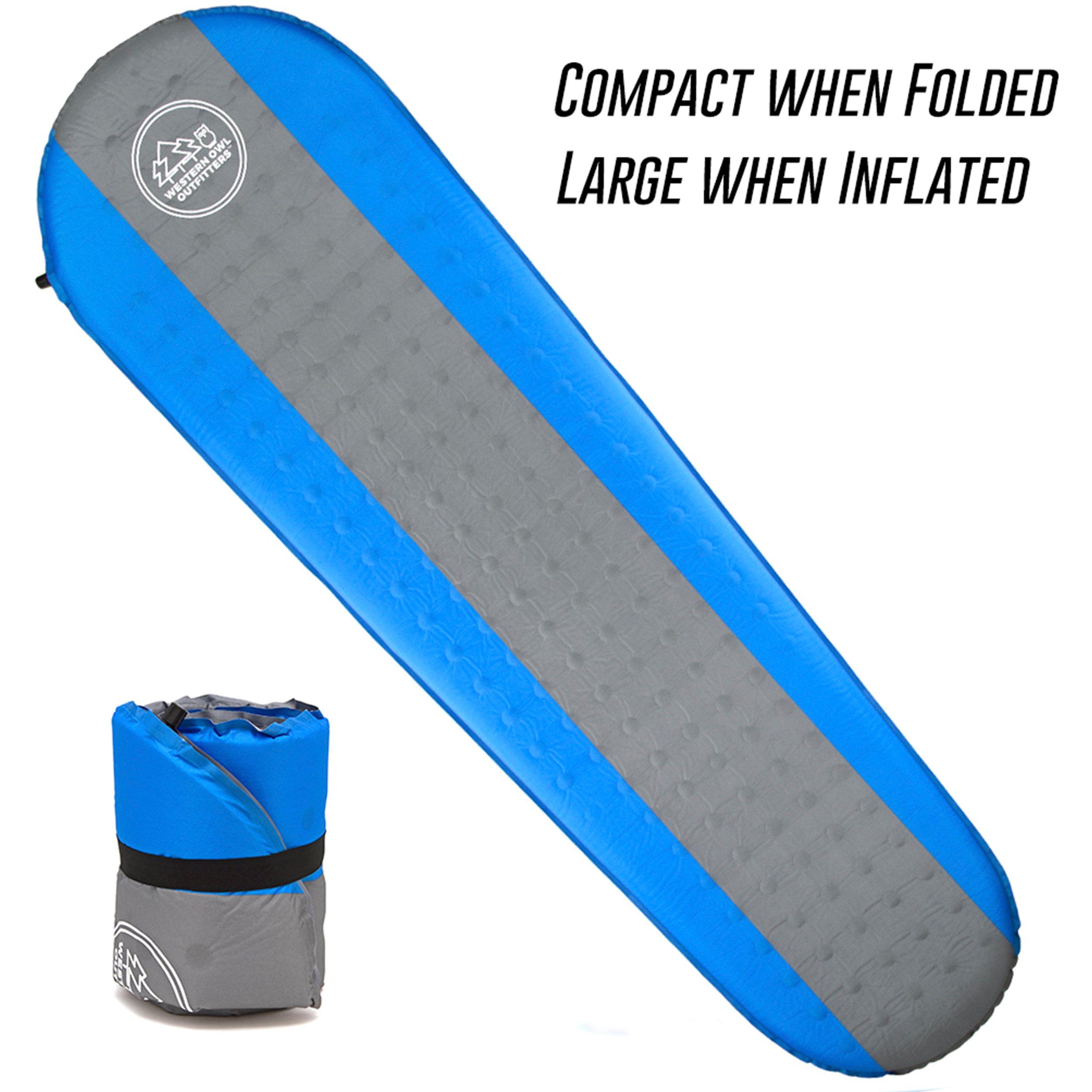 Cheap Foam Sleeping Pad Walmart, find Foam Sleeping Pad