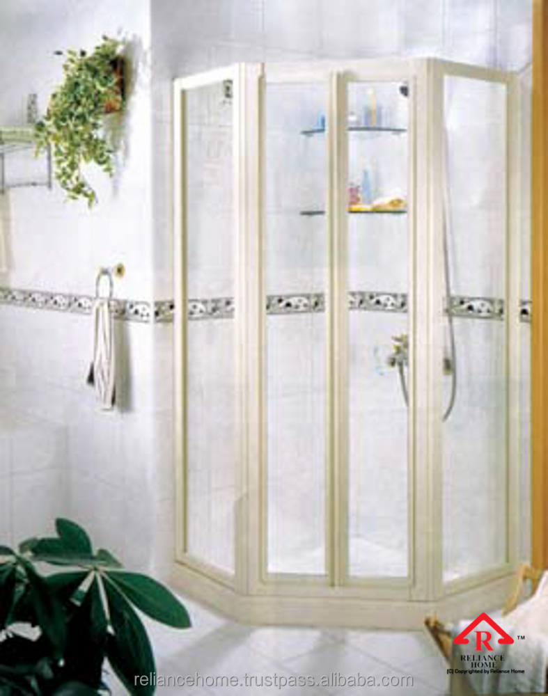 Malaysia Reliance Home Rs111 Shower Screen Door Buy Frame Shower