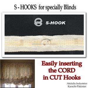 Blind Cord Hook Wholesale Hook Suppliers Alibaba