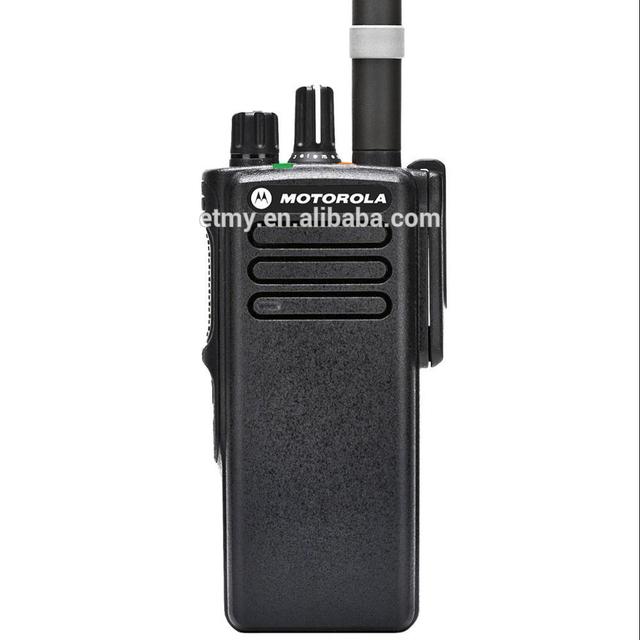 موتورولا Dp4401 الرقمية جهاز لاسلكي محمول 50 كجم راديو Buy جهاز لاسلكي محمول رقمي 50 كجم جهاز إرسال واستقبال لاسلكي موتورولا جهاز محمول Vhf Woki Toki Product On Alibaba Com