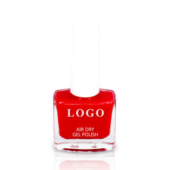 2019 Private Label Non Toxic Breathable Halal Air Dry Gel Nail Polish 18 Big Free Safe For Kids And Pregnant Women Buy Nail Polish Private Label Nail Polish Halal Nail Polish Product On Alibaba Com