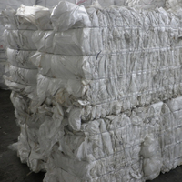 PP Jumbo bag scrap, used pp jumbo bags bales, PP big bag recycling woven bags