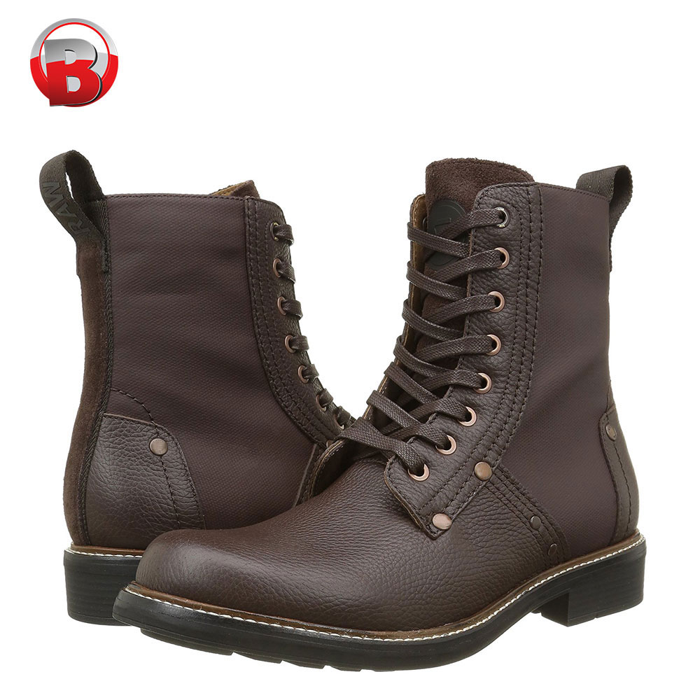 Tactical Boots, Tactical Boots Suppliers and Manufacturers at Alibaba.com
