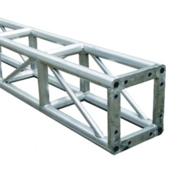 Square Stage Lighting Truss Trusses Aluminum Squre Product On Alibaba