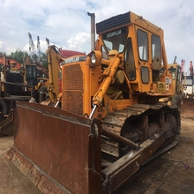 Cat Dozers For Sale, Wholesale & Suppliers - Alibaba