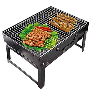 Charcoal Grill Table Supplieranufacturers At Alibaba