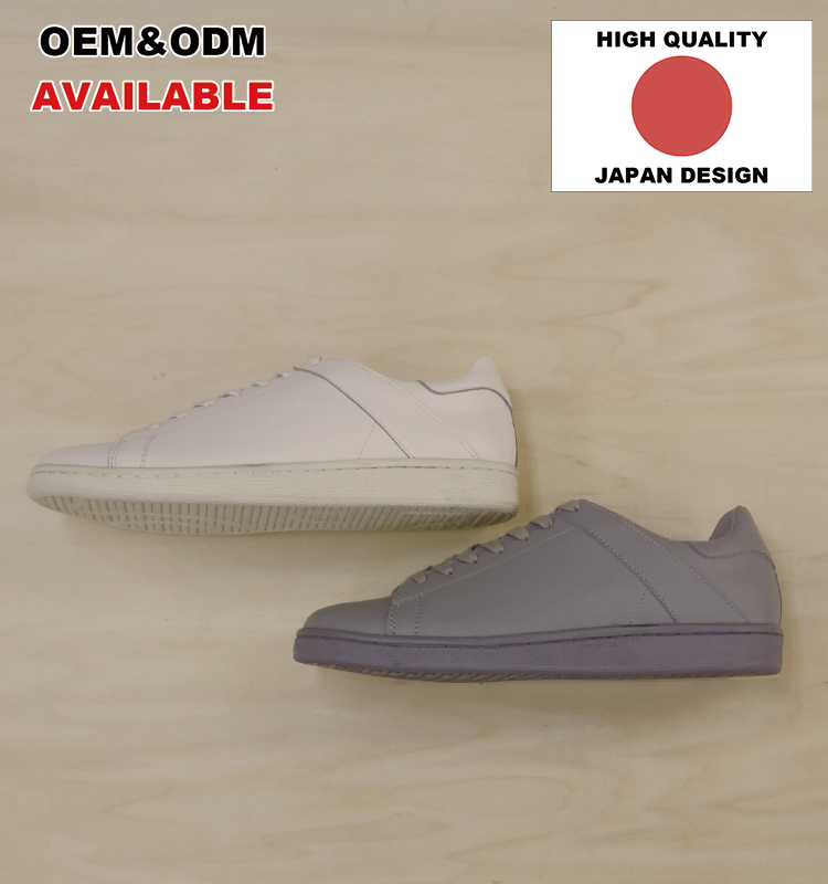 japan men by shoes OEM available product casual SYBqf4z