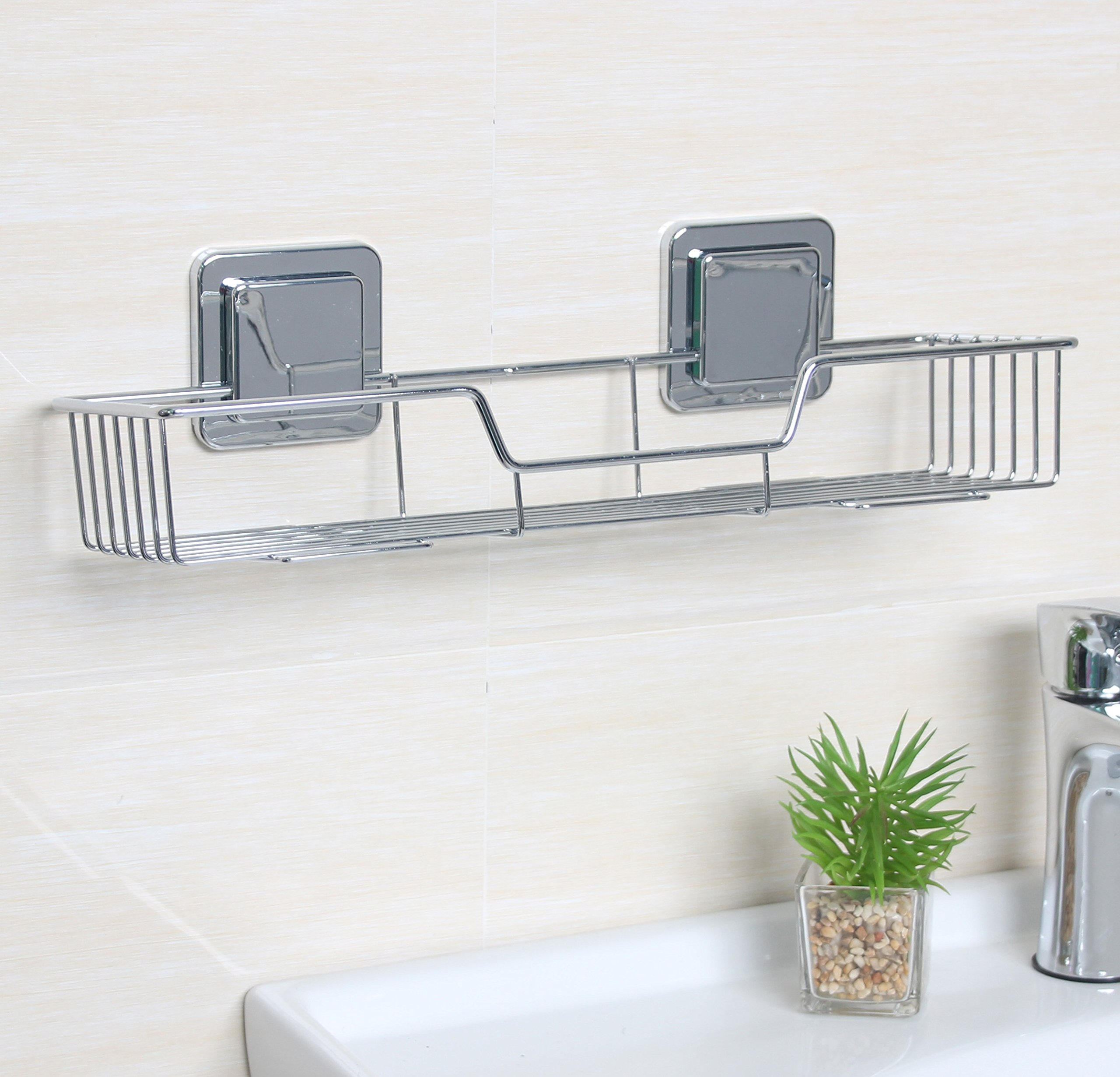 Cheap Shower Caddy Basket, find Shower Caddy Basket deals on line at ...