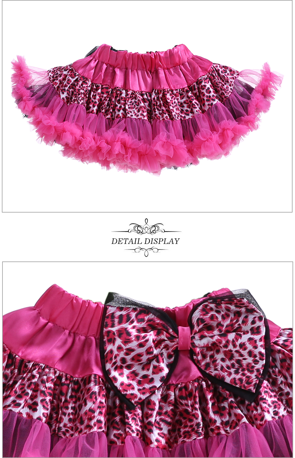birthday party dresses ballet tutus for sale