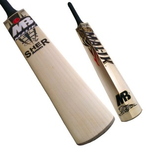 a5204813083 Sher Amin Cricket Bat Wholesale