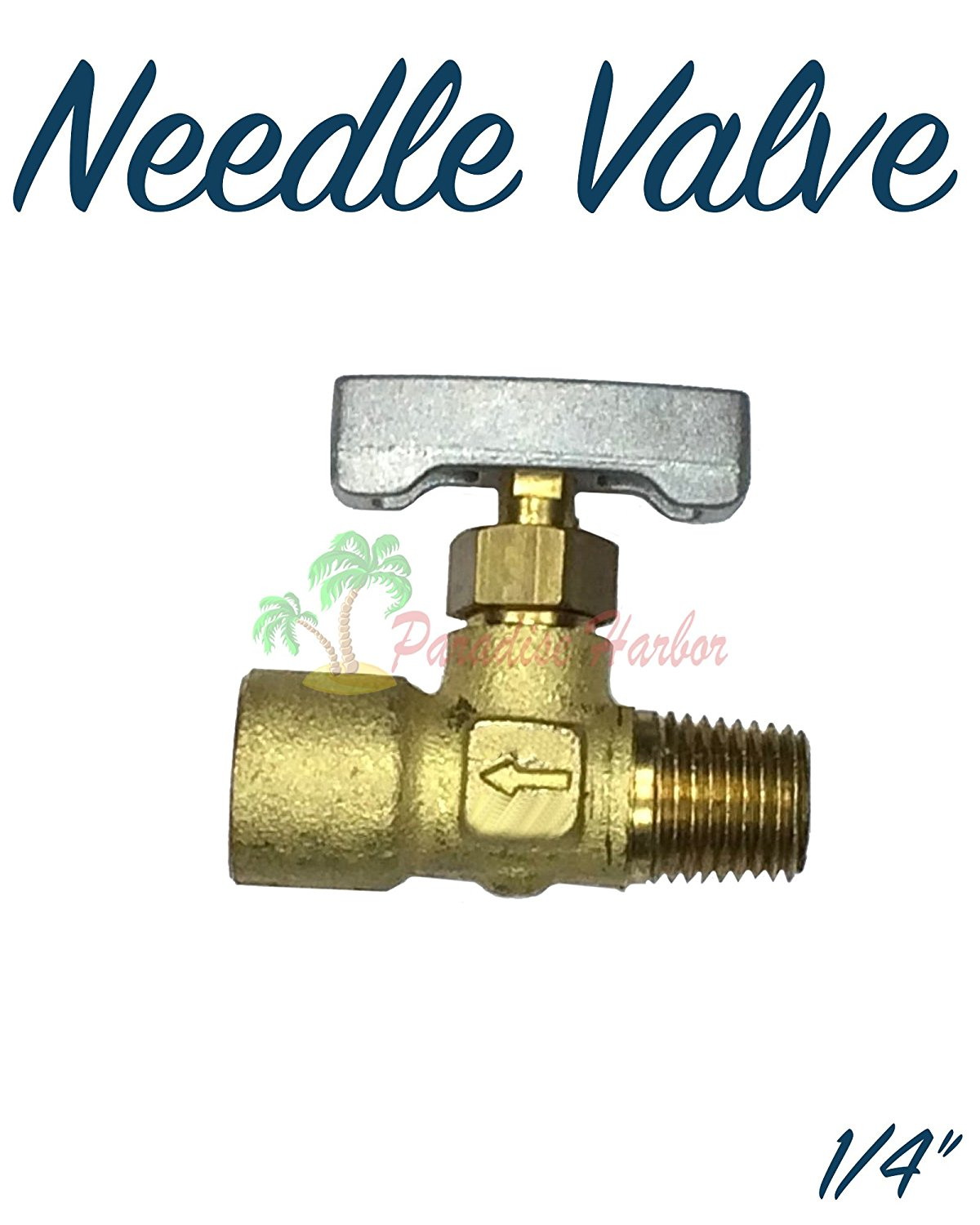 Cheap 316l Needle Valve Supplier, find 316l Needle Valve