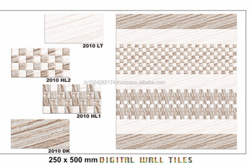 Sri Lanka Tile Prices Heavy Duty Standard Ceramic Wall Sizes V 2010