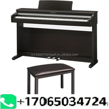 Brand New <span class=keywords><strong>Kawai</strong></span> KDP110 88-Key Digitale <span class=keywords><strong>Piano</strong></span> (Palissander)