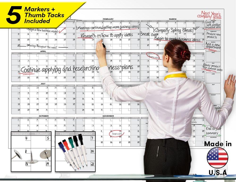 cheap blank month calendar find blank month calendar deals on line