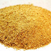 Indian Soybean meal
