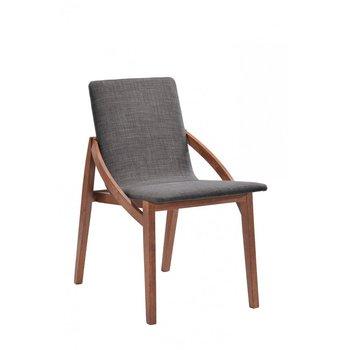 Arsaya Scandinavian Chair Dining Used Furniture Restaurant