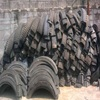 /product-detail/cuts-tyre-scrap-50039799295.html