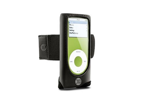 511e8dd9cd74c Cheap Ipod Nano Armband Case, find Ipod Nano Armband Case deals on ...