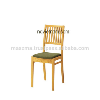 Brilliant Wooden Dining Chair 6 Buy Dining Room Chairs Wood Design Dining Chair Low Price Dining Chairs Product On Alibaba Com Cjindustries Chair Design For Home Cjindustriesco