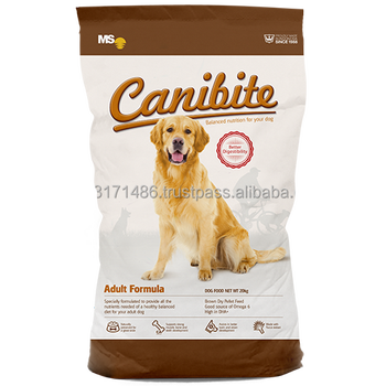 c987966012a1d Canibite Dog Food,Dry Pet Or Animal Food - Buy Dog Food,Dry Dog ...