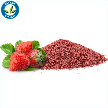 Berühmt Natürliches Wesentliches Erdbeersamenöl - Buy 100% Pure & Natural #IA_49