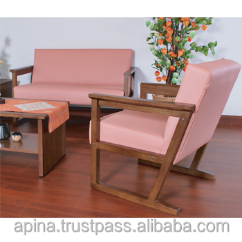Thailand Retro Furniture, Thailand Retro Furniture Manufacturers and ...
