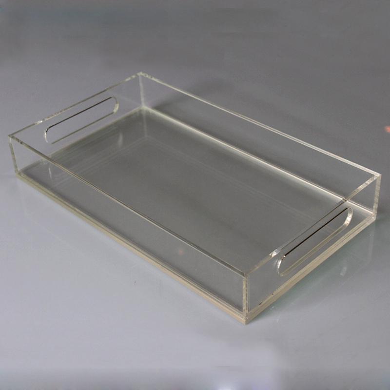 Penis pattern serving tray by dapperdan