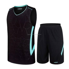 2018 benutzerdefinierte Billig Reversible Sublimation Youth Beste <span class=keywords><strong>Basketball</strong></span> <span class=keywords><strong>Trikot</strong></span> Einheitliches Design