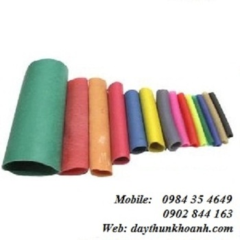 CHEAP PRICE- RUBBER BANDS- 0084 975584679