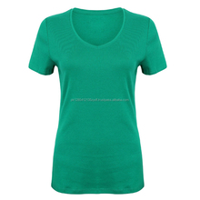 T-SHIRT TOP BLOUSE TEE 100% COTTON NEW LADIES