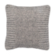 Printed Jute Home Decor Cushion Cover