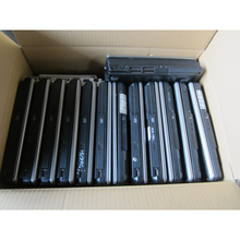 HP PROBOOK 4540S 1GB memory used nearly new laptops at best buy dell in bulk