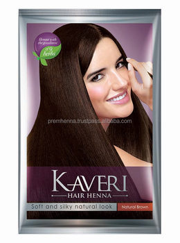 Kaveri Hair Henna Buy Kaveri Hair Henna Hair Henna Dye India