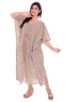 2015 Beach Kaftan design crochet dress kaftan beach wear swim wear summer lace dress dropship kaftan