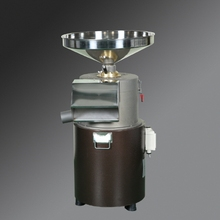 HD-500A Soybean milk machine, bean milk machine, milk machine, sobean milk