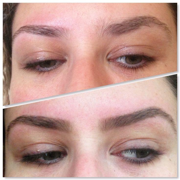 Henna Eyebrow Pen Color For Unisex Buy Henna Eyebrow Pen Color For