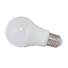 <span class=keywords><strong>LED</strong></span> Samsung 9 w E27 <span class=keywords><strong>Lâmpada</strong></span> <span class=keywords><strong>LED</strong></span>