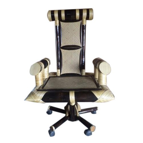 Marvelous Traditional Comfortable Executive Swivel Office Chair For All Office With Antique Look Design Buy Bed Parts Leather Desk Part Folding With Wheels Pabps2019 Chair Design Images Pabps2019Com