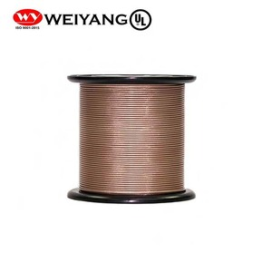 RF Coaxial Cable, FEP Teflon Cable 50 ohm Cable RG178U