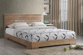 Solid Wood Bed,Modern Solid Wood Queen Bed,Japanese Style Wooden Bedroom  Furniture - Buy Modern Solid Wood Queen Bed,Japanese Style Wooden Bed,Solid  ...