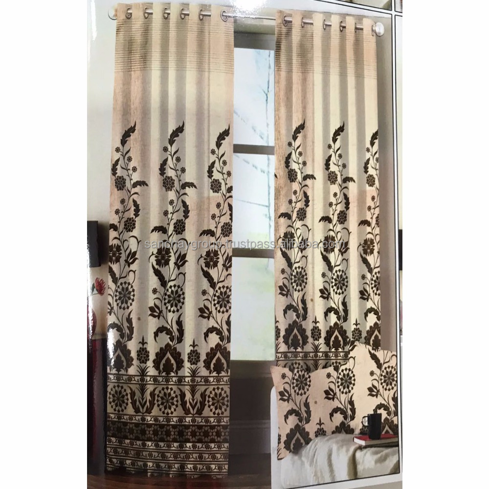 bath window fabric splash curtain with matching splashhome curtains shower allium outlet a