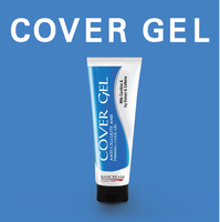 Bancream Cover Gel: Anti Cellulite & Firming Cool Gel Slimming Formula * Thai product *