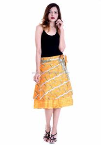 a7bd756014 Rapron Dress, Rapron Dress Suppliers and Manufacturers at Alibaba.com