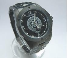 Техносила наручные часы перекидные часы купить недорого в
